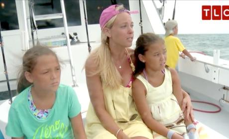 Watch Kate Plus 8 Online: Season 4 Episode 3