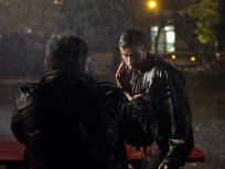 Person of Interest Season 3 Episode 11