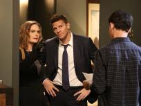 Bones Season 11 Episode 11
