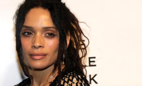Ray Donovan Season 4: Lisa Bonet Joins for Season-Long Arc