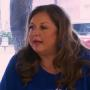 Abby Lee Miller on Lifetime - Dance Moms