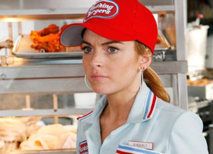 Watch Ugly Betty Season 3 Episode 1 Online