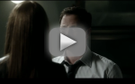 """Scandal Clip: """"Nobody Likes Babies"""""""