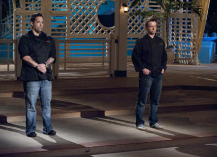 Watch Top Chef Season 8 Episode 16 Online