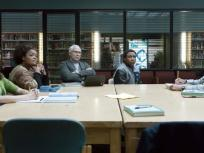 Community Season 1 Episode 1