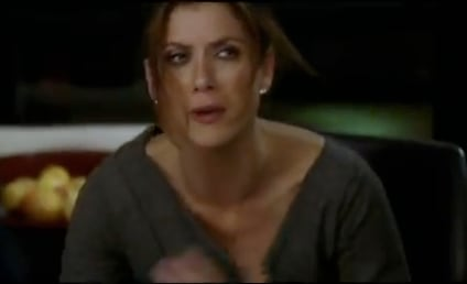 Private Practice Preview: A Shot at Procreation