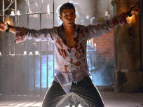 The Originals Season 2 Episode 6