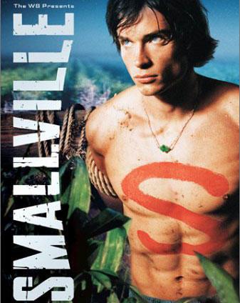 Smallville Photo