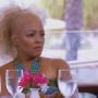 Hearing the Rumors - The Real Housewives of Atlanta