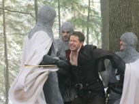 Once Upon a Time Season 1 Episode 16