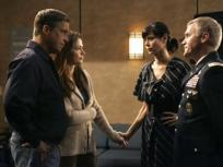 Army Wives Season 5 Episode 13