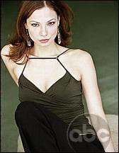 Tamara Braun Pic