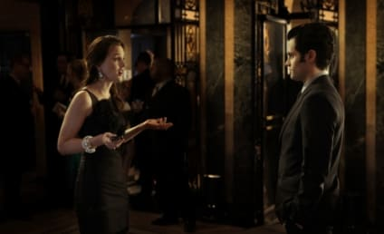 Gossip Girl Caption Contest 188
