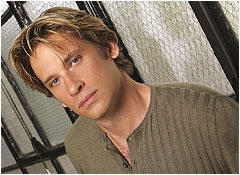 Roger Howarth Photo