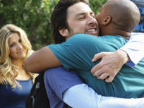 Scrubs Season 8 Episode 18