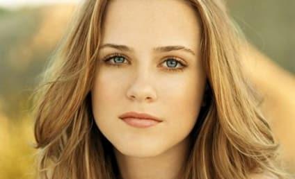 True Blood Spoilers: Evan Rachel Wood on Sophie