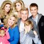 Watch Chrisley Knows Best Online: Season 4 Episode 5