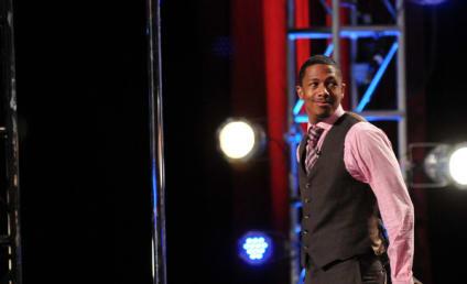 America's Got Talent: Atlanta Auditions, Round II