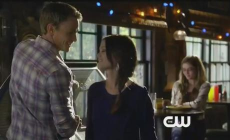 """Hart of Dixie Promo: """"Sweetie Pies and Sweaty Palms"""""""