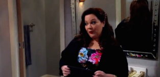 Mike & Molly Season 5 Episode 16: Full Episode Live!