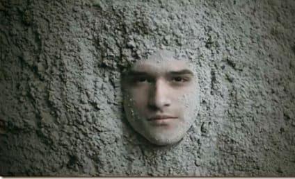 Teen Wolf: Watch Season 4 Episode 1 Online