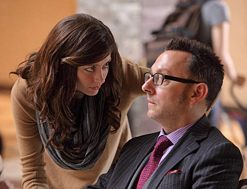 Root Has Finch