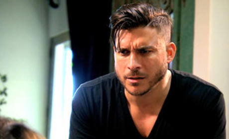 Watch Vanderpump Rules Online: Season 4 Episode 5