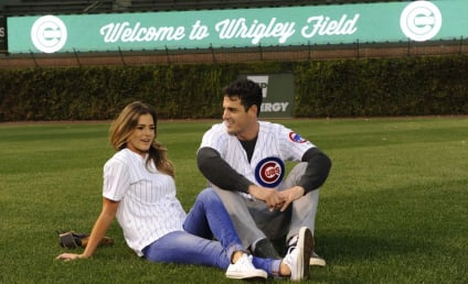 Watch The Bachelor Online: Season 20 Episode 7