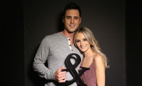 Ben and Lauren - Ben and Lauren: Happily Ever After?