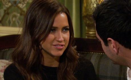 Watch The Bachelorette Online: Season 11 Episode 10!