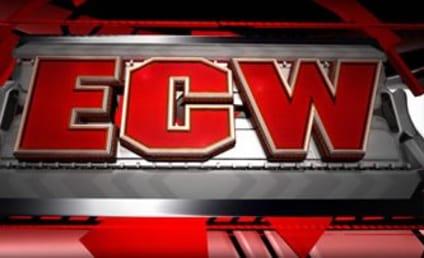 WWE Spoilers, Results: ECW, 1-27-09