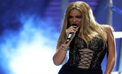 Beyonce Halftime Show: Did It Score?