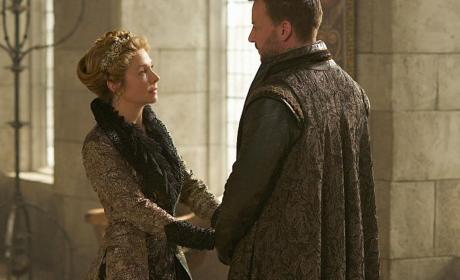 Watch Reign Online: Season 3 Episode 13