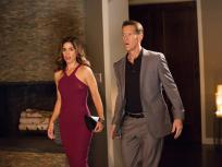 Devious Maids Season 4 Episode 2