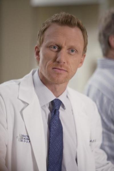 Dr. Hunt Pic