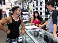 Jersey Shore Season 1 Episode 2