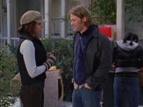 Gilmore Girls Season 3 Episode 12