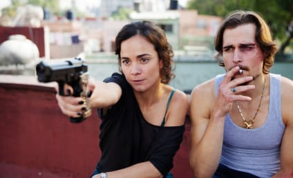 Queen of the South Season 1 Episode 1 Review: Piloto