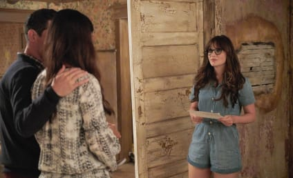 New Girl Season 6 Episode 1 Review: House Hunt