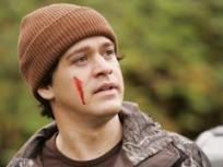 Grey's Anatomy Season 2 Episode 9