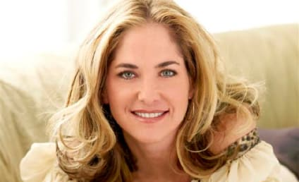 Kassie DePaiva Cast on Days of Our Lives As...