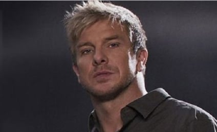 Secrets and Lies Season 2 Adds Kenny Johnson as Series Regular