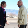 Breaking Bad: Watch Season 5 Episode 13 Online