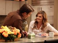 Castle Season 5 Episode 10