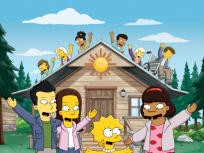 The Simpsons Season 22 Episode 1