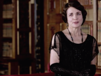 Downton Abbey Season 3 Episode 5