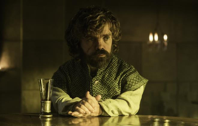 Game of Thrones Preview: Is Daenerys in Trouble?