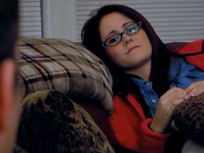 Teen Mom Season 5 Episode 15