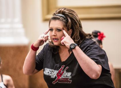 Watch Dance Moms Season 4 Episode 19 Online