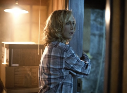 Watch Bates Motel Season 1 Episode 4 Online